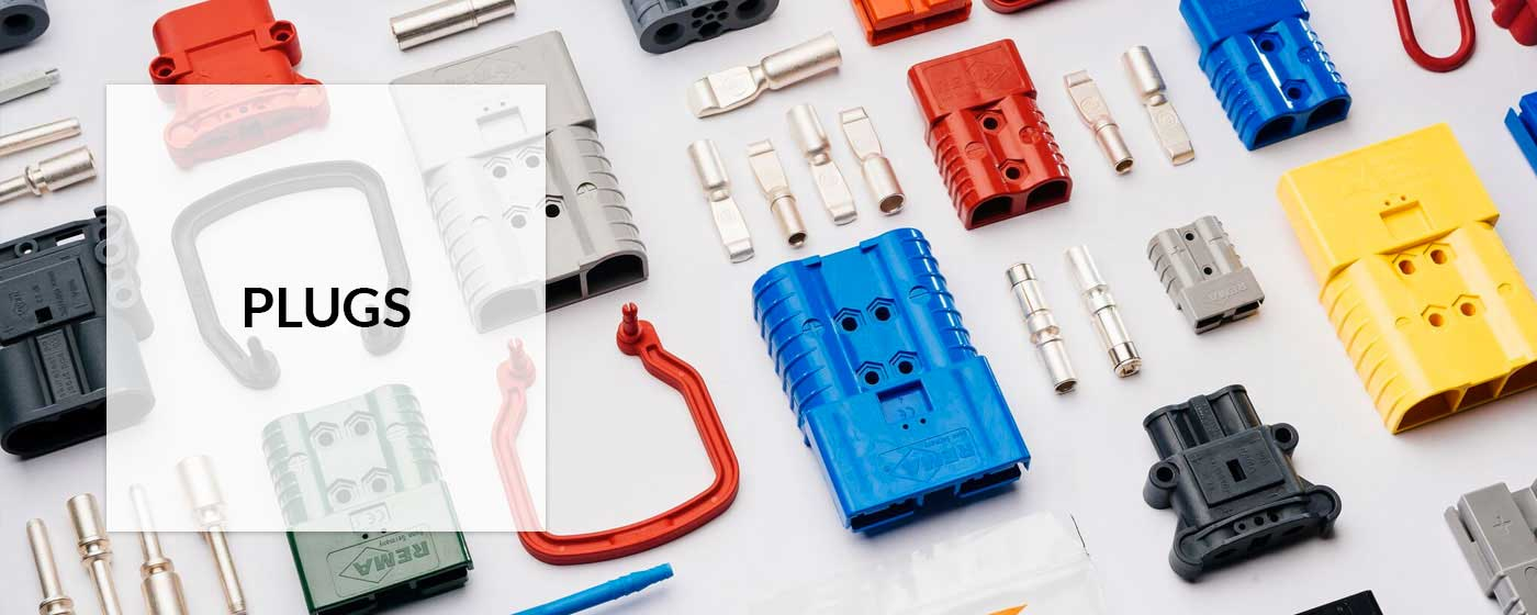 Battery Components Ltd Shop For Everything You Need In One Place