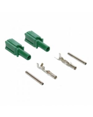 Anderson SBE160 Auxiliary Contact (Female)