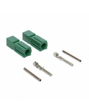 Anderson SBE160 Auxiliary Contact (Male)