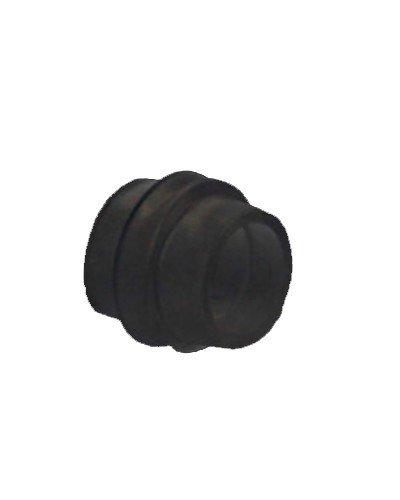 BFS Hose Clamp 6mm (Black)