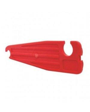 BFS Slide Tool