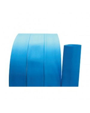 Heat Shrinkable Tube (Blue)