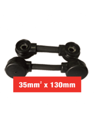Perfect Connector 35mm - Length 130mm