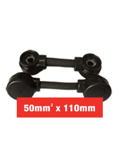 Perfect Connector 50mm - Length 110mm