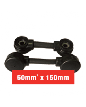 Perfect Connector 50mm - Length 150mm