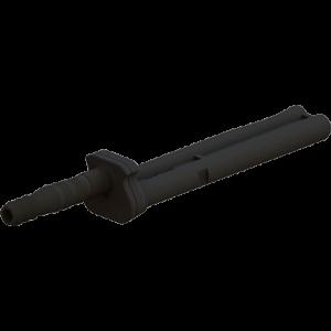 Ravioli DIN 80 AMP Air Adaptor (Female)