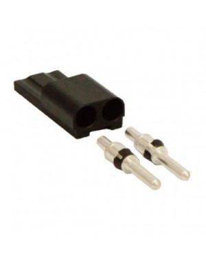 Schaltbau LV160/ LV320 Auxiliary Kit (Male)