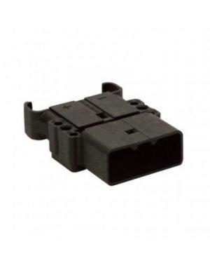 Schaltbau LV160 Plug (Male)