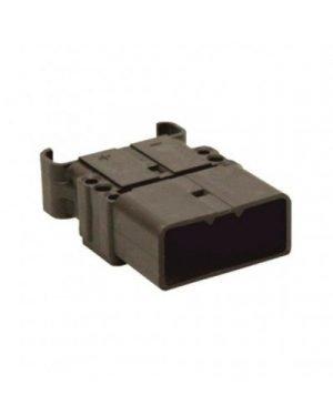 Schaltbau LV320 Plug (Male)