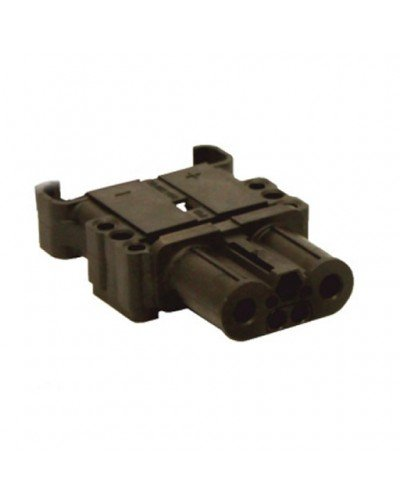 Schaltbau LV320 Socket (Female)