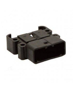 Schaltbau LV80A Plug (Male)