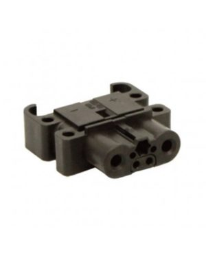 Schaltbau LV80A Socket (Female)
