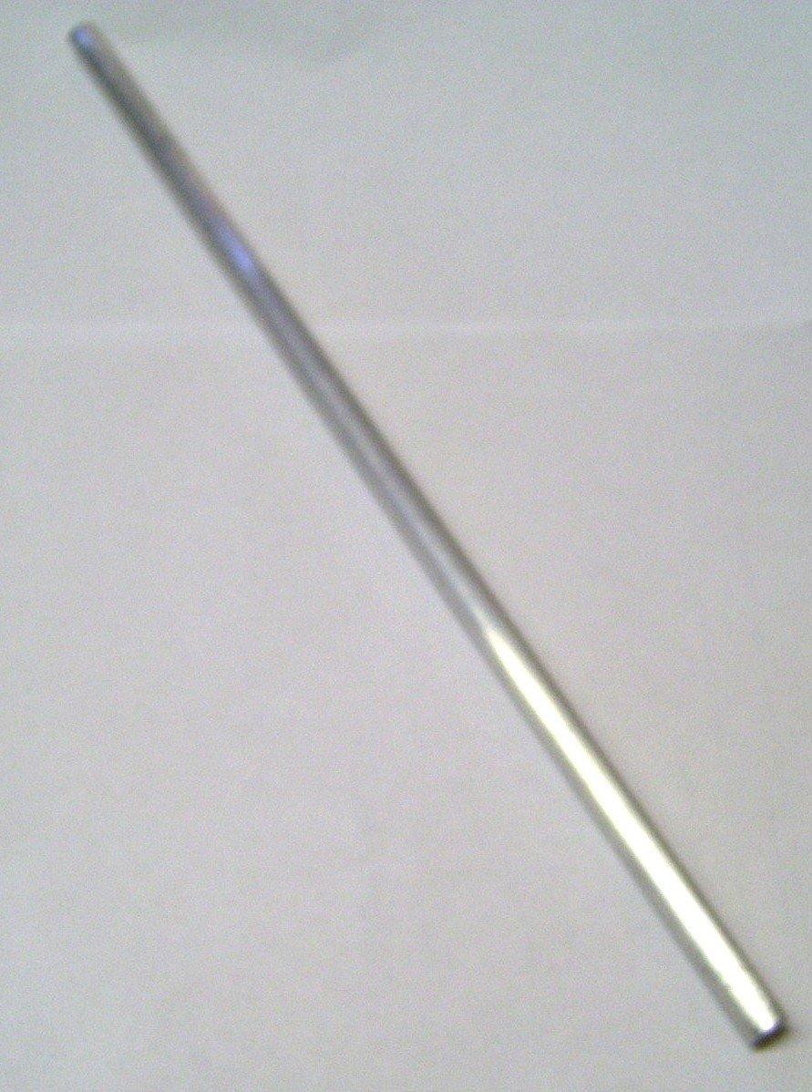 Philadelphia Scientific: HydroFill Solid Axel Rod 3/8