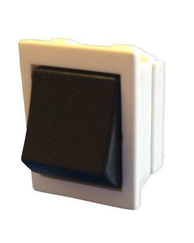 Philadelphia Scientific: HydroCart Weatherproof Switch With Indicator 4 x M3