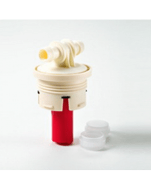 Philadelphia Scientific: Injector Repair Kit