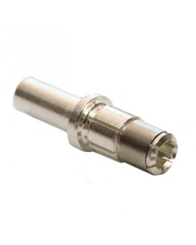 REMA DIN 80 AMP Main Contact (Female) - 16mm