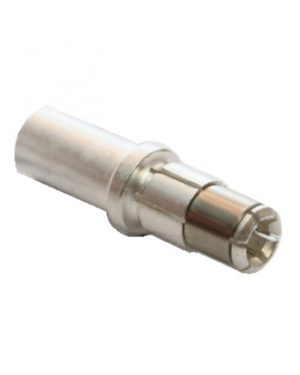 REMA DIN 80 AMP Main Contact (Female) - 25mm