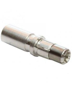REMA DIN 80 AMP Main Contact (Female) - 35mm